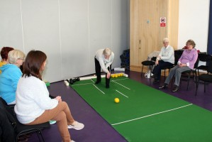 Active-Age-Group-The-Park-Community-Centre-IMG 1540