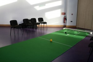 Active-Age-Group-The-Park-Community-Centre-IMG 1542
