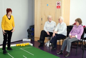 Active-Age-Group-The-Park-Community-Centre-IMG 1543