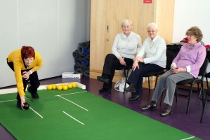 Active-Age-Group-The-Park-Community-Centre-IMG 1544