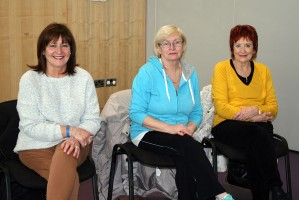 Active-Age-Group-The-Park-Community-Centre-IMG 1547