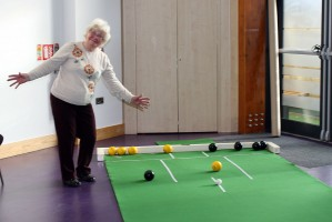 Active-Age-Group-The-Park-Community-Centre-IMG 1566