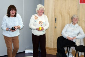 Active-Age-Group-The-Park-Community-Centre-IMG 1575