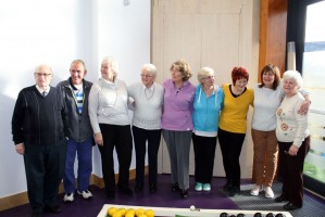Active-Age-Group-The-Park-Community-Centre-IMG 1582