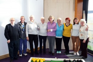Active-Age-Group-The-Park-Community-Centre-IMG 1583