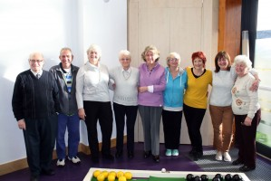 Active-Age-Group-The-Park-Community-Centre-IMG 1584