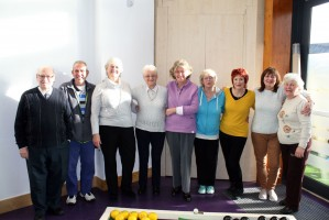 Active-Age-Group-The-Park-Community-Centre-IMG 1586