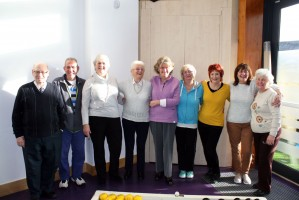 Active-Age-Group-The-Park-Community-Centre-IMG 1587