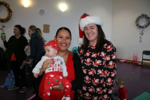Baby-and-Toddler-Christmas-Party-The-Park-Community-Centre-www.theparkcommunitycentre.com-IMG 1733