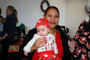 Baby-and-Toddler-Christmas-Party-The-Park-Community-Centre-www.theparkcommunitycentre.com-IMG 1734