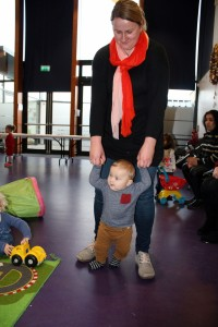 Baby-and-Toddler-Christmas-Party-The-Park-Community-Centre-www.theparkcommunitycentre.com-IMG 1745