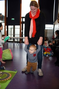 Baby-and-Toddler-Christmas-Party-The-Park-Community-Centre-www.theparkcommunitycentre.com-IMG 1746