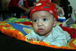 Baby-and-Toddler-Christmas-Party-The-Park-Community-Centre-www.theparkcommunitycentre.com-IMG 1752