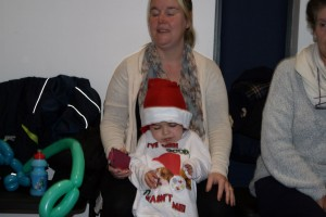 Baby-and-Toddler-Christmas-Party-The-Park-Community-Centre-www.theparkcommunitycentre.com-IMG 1759