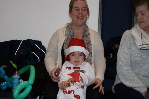Baby-and-Toddler-Christmas-Party-The-Park-Community-Centre-www.theparkcommunitycentre.com-IMG 1760