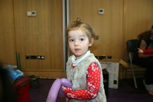 Baby-and-Toddler-Christmas-Party-The-Park-Community-Centre-www.theparkcommunitycentre.com-IMG 1761