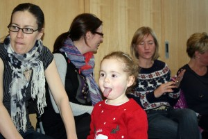 Baby-and-Toddler-Christmas-Party-The-Park-Community-Centre-www.theparkcommunitycentre.com-IMG 1764