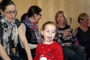 Baby-and-Toddler-Christmas-Party-The-Park-Community-Centre-www.theparkcommunitycentre.com-IMG 1765