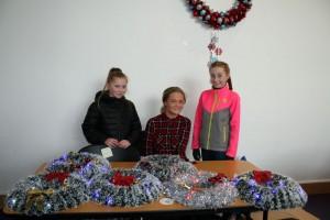 The-Park-Community-Christmas-Fair-2016-IMG 1631